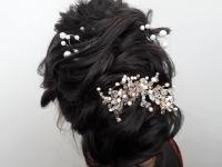 maquilleuse-coiffeuse-russe-chignon-alsace-strasbourg-mariage-domicile-emiartistik-schiltigheim-wisches
