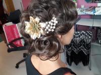 maquilleuse-coiffeuse-russe-chignon-alsace-strasbourg-mariage-domicile-emiartistik-schiltigheim-wisches (12)