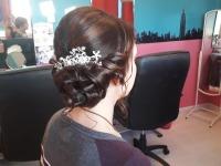 maquilleuse-coiffeuse-russe-chignon-alsace-strasbourg-mariage-domicile-emiartistik-schiltigheim-wisches (14)