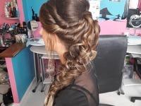 maquilleuse-coiffeuse-russe-chignon-alsace-strasbourg-mariage-domicile-emiartistik-schiltigheim-wisches (15)