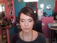 maquilleuse-coiffeuse-russe-chignon-alsace-strasbourg-mariage-domicile-emiartistik-schiltigheim-wisches (16)