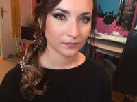 maquilleuse-coiffeuse-russe-chignon-alsace-strasbourg-mariage-domicile-emiartistik-schiltigheim-wisches (18)