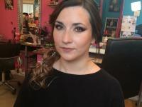maquilleuse-coiffeuse-russe-chignon-alsace-strasbourg-mariage-domicile-emiartistik-schiltigheim-wisches (19)