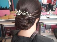 maquilleuse-coiffeuse-russe-chignon-alsace-strasbourg-mariage-domicile-emiartistik-schiltigheim-wisches (22)