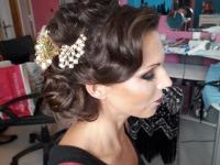 maquilleuse-coiffeuse-russe-chignon-alsace-strasbourg-mariage-domicile-emiartistik-schiltigheim-wisches (24)