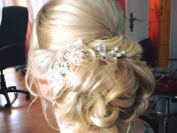maquilleuse-coiffeuse-strasbourg