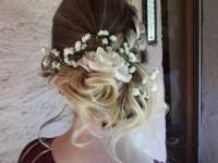 maquilleuse-coiffeuse-strasbourg-alsace-mariage-domicile-emiartistik-vendenheim-haguenau-obernai-selestat