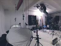 maquilleuse-coiffeuse-strasbourg-belfort-lille-bourgogne-franche-comte-alsace-makeup-artiste- publicite-tournage-film-lorraine-maquilleur-coiffeur-plateau-tv