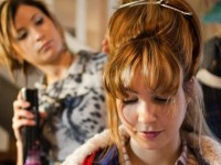 maquilleuse-coiffeuse-strasbourg-formation-ecole-alsace-beaute