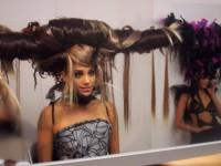 maquilleuse-coiffeuse-strasbourg-formation-ecole-alsace-beaute-nancy-metz-lorraine