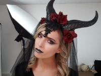 maquilleuse-coiffeuse-strasbourg-halloween-soiree-pinup-vintage-annees-50-60-70-30-40-crans-epoque-coiffure-alsace-cinema