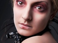 maquilleuse-coiffeuse-strasbourg-maquillage-ecole-formation-alsace-makeup