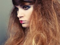 maquilleuse-coiffeuse-strasbourg-maquillage-ecole-formation-alsace-makeup (
