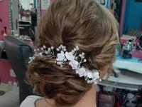 maquilleuse-coiffeuse-strasbourg-schiltigheim-alsace-haguenau-domicile-makeup-mariage-mariée-obernai