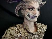 maquilleuse-makeup-fx-strasbourg-alsace-schiltigheim-cinema-tournage-tv-artist-emiartistik-halloween-formation-fx-effets-speciaux (1)