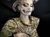 maquilleuse-makeup-fx-strasbourg-alsace-schiltigheim-cinema-tournage-tv-artist-emiartistik-halloween-formation-fx-effets-speciaux