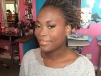 maquilleuse-makeup-peau-noire-noir-black-metisse-ivoirienne-congo-senegal-strasbourg-alsace-maquillage-mariage
