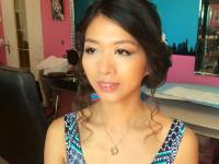 maquilleuse-maquilleur-muah-strasbourg-alsace-asiatique-schiltigheim-domicile-coiffure-chignon-mariée