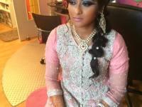 maquilleuse-mariage-coiffeuse-strasbourg-alsace-oriental-caftan-pakistan-syrien-indien-libanais-kaftan-arabe-marocain