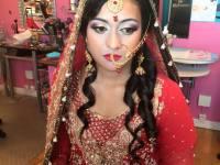 maquilleuse-mariage-coiffure-strasbourg-alsace-oriental-caftan-pakistan-syrien-indien-libanais-kaftan-arabe
