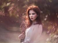 maquilleuse-publicité-photo-alsace-strasbourg-mua-makeup-artist