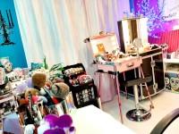 maquilleuse-schiltigheim-coiffeuse-coiffeur-strasbourg-emiartistik-formation-ecole-maquillage-mariage (14)
