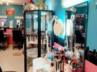 maquilleuse-schiltigheim-coiffeuse-coiffeur-strasbourg-emiartistik-formation-ecole-maquillage-mariage (24)