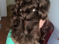 maquilleuse-strasbourg-coiffeuse-alsace