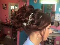maquilleuse-strasbourg-mariage-coiffeuse