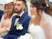 maquilleuse-strasbourg-mariage-domicile