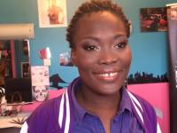 maquilleuse-strasbourg-peaux-peau-africaine-noir-noire-black-mariage