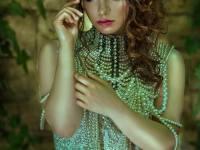 maquilleuse-strasbourg-shooting-coiffeuse-alsace-schiltigheim-mode-publicité