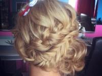 mariée-mariage-coiffeuse-maquilleuse-coiffure-maquillage-alsace-strasbourg-schiltigheim-bischheim-hoenheim-souffelweyersheim