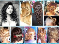 mariage-emiartistik-maquilleuse-coiffeuse-domicile-strasbourg-alsace-makeup-wedding