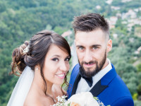 mariage-maquilleuse-alsace-schiltigheim-strasbourg-mariée-emiartistik