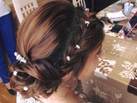 mariage-strasbourg-coiffeuse-maquilleuse-alsace (1)