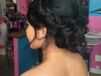 mariage-strasbourg-coiffeuse-maquilleuse- asiatique