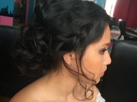 mariage-strasbourg-coiffeuse-maquilleuse- asiatique