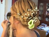 mariee-mariage-domicile-coiffure-maquillage-peau-noire-coiffeuse-maquilleuse-strasbourg-schiltigheim-brumath-haguenau