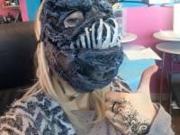 masque-création-fabrication-horreur-halloween-makeup-fx-alsace-strasbourg-metz-belfort-dijon