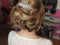 meilleure-coiffeuse-maquilleuse-mariage-alsace-haguenau-obernai-schiltigheim-strasbourg-chignon-brumath-illkirch-oswald-mariee