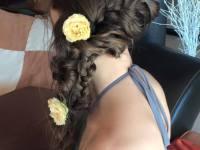 meilleure-maquilleuse-coiffeuse-coiffeur-maquilleur-mariage-haguenau-brumath-strasbourg-alsace-makeup-artist-colmar-obernai-vendenheim-eckbolsheim