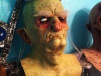 ork-maquilleur-effets-speciaux-strasbourg-maquillage-alsace-gobelin