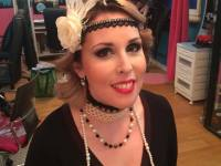 pinup-maquillage-soiree_retro-deguisée-année-50-60-70-30-alsace-strasbourg-coiffure-theme-maquilleuse-coiffeuse