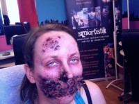 strasbourg-alsace-zombie-maquillage-maquilleuse-dermawax-latex-effets-speciaux