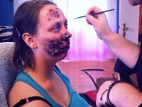 strasbourg-alsace-zombie-maquillage-maquilleuse-dermawax-latex-effets-speciaux (3)