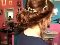 strasbourg-coiffure-chignon