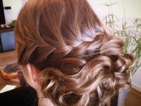 maquilleuse coiffeuse mariage alsace strasbourg domicile