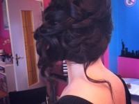 maquillage-coiffure-alsace-strasbourg-obernai-colmar-saverne-maquilleuse-coiffeuse-professionnelle mariage-a-domicile-chignon-tresse