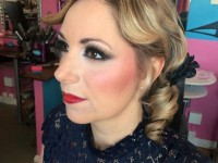 strasbourg-pin-up-makeup-coiffure-alsace